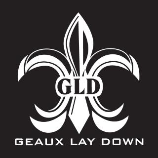 GLD-LOGO-page-001