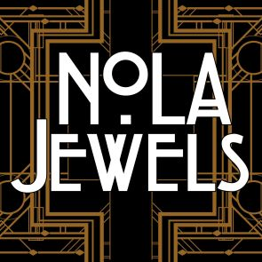 NOLA Jewels