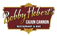 Cannon signature logo