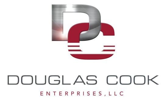 DC Enterprises, LLC