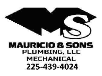 Mauricio & Sons