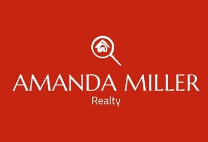 Amanda Miller (2)
